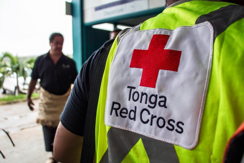 stakeholders in red cross Red cross • recognition • 15 million volunteers, 1,300 chapters • disaster  service section • local chapters • activities – certification and staffing of  disaster.