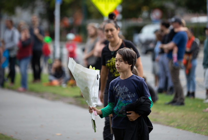 Christchurch Mosque Terror Attack Day 3: What You Need To