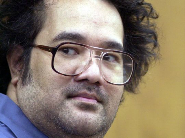 US court to rehear Tongan death row case decision - Kaniva